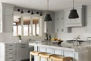 Kitchen, Remodel, Ideas, U0026, Trends, For, 2020