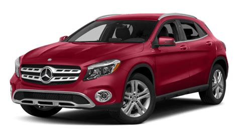 Request a dealer quote or view used cars at msn autos. 2018 Mercedes-Benz GLA 250 vs. 2018 Lexus NX Turbo