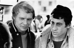 File:Starsky and hutch 1975.JPG - Wikimedia Commons