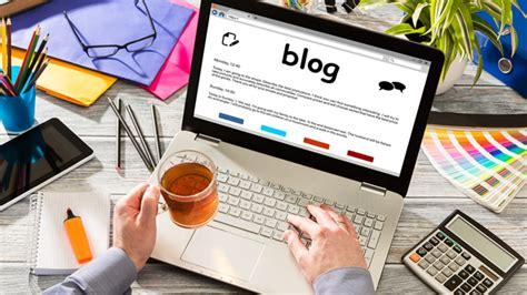 Blogueurs Jeux Vidéo, Les Dessous Du Succès Blackstorm
