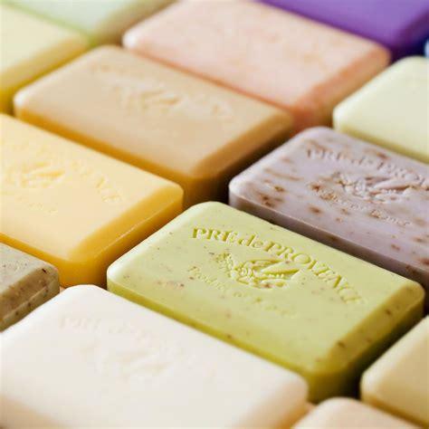 pre de provence large french bath soap  natural bath
