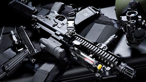 weapon military gun wallpapers hd desktop  mobile