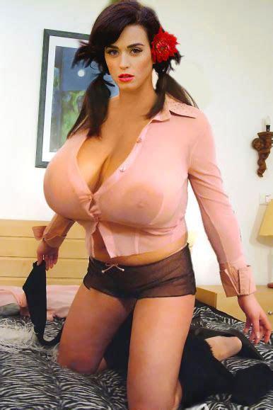 Hot boobs butt