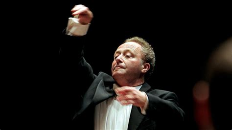 la chambre philharmonique emmanuel krivine la chambre philharmonique bruckner