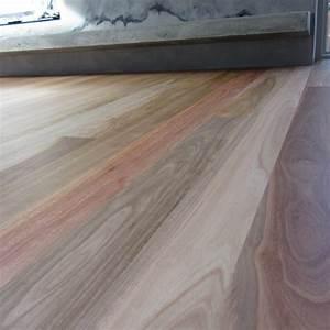 bona naturale floor finish reviews floor matttroy With bona floor finish review
