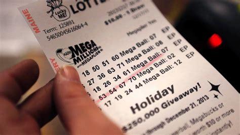 georgia mega millions winner    claim share