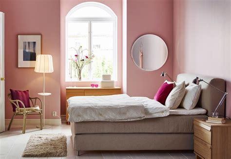 chambres d h es 6 conseils pour une chambre plus spacieuse bnbstaging le