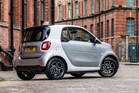 Low Price Electric Car by The Best Electric Cars To Buy 2019 Parkers