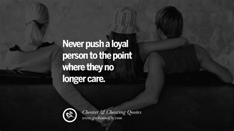 60 Quotes On Cheating Boyfriend And Lying Husband. Remove Single Quotes Using Sed. Winnie The Pooh Quotes For Baby Shower. Movie Quotes Kindergarten Cop. Single Quotes For Emphasis. Travel Quotes Prophet Muhammad. Work Quotes Stress. Morning Quotes Buddha. Young Heartbreak Quotes