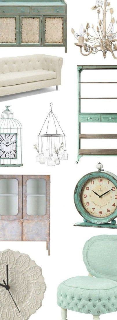 shabby chic furniture colors shabby chic furniture d 233 cor up to 70 off at dotandbo com things i love pinterest