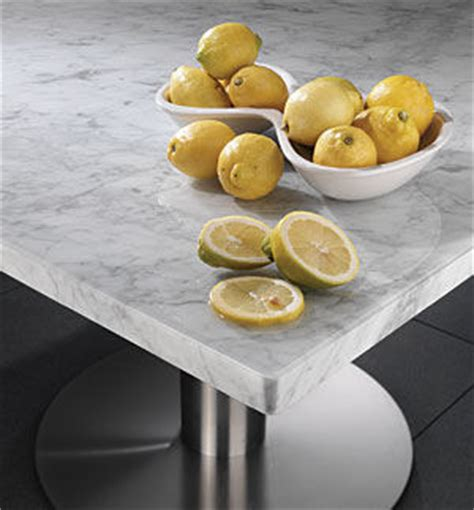 made countertop materials fusionstone countertops by architectural systems the new