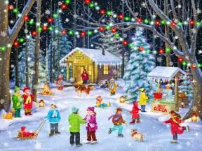 Christmas Home Decorations Ideas Photo
