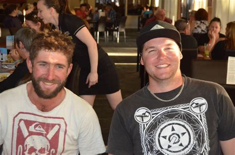 dining   whyalla  whyalla news whyalla sa