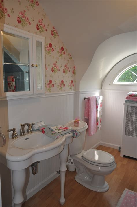 20 Perfect Vintage Look Bathroom Tile Samples Interior