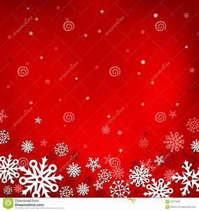 Red Snow Mesh Background Stock Photo - Image: 35271290