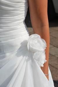 10 best images about robes on pinterest robes mariage With robe de mariée de chez tati