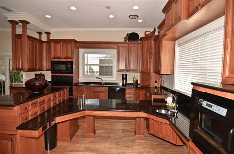 kitchen island designs plans wheelchair accessible housing universal design homes at