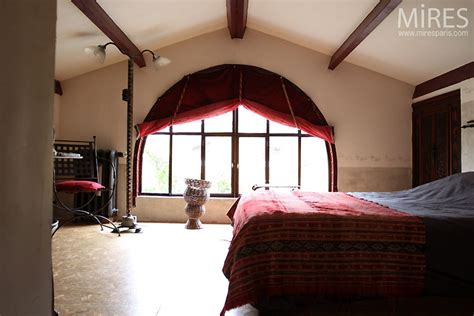 chambre sous les toits chambre sous les toits c0521 mires