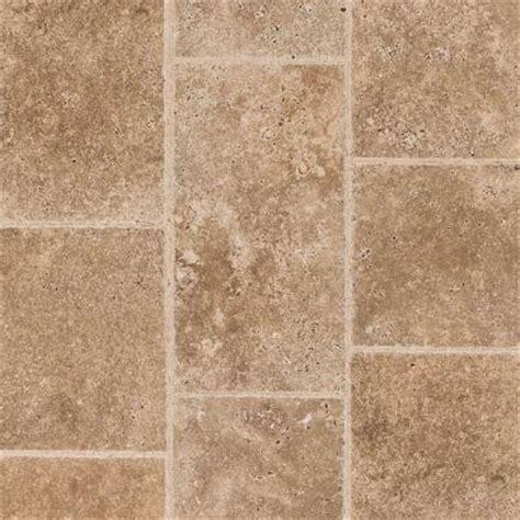 pergo flooring kamala brown top 28 pergo flooring kamala beige modern grey oak pergo tilehaven top 28 pergo flooring