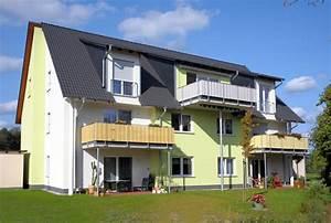 Mehrfamilienhaus Zu Verkaufen : mehrfamilienhaus noack bau gmbh ~ Lizthompson.info Haus und Dekorationen