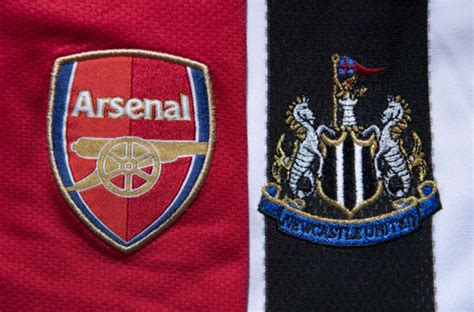 Arsenal vs Newcastle Preview: FA Cup Third Round