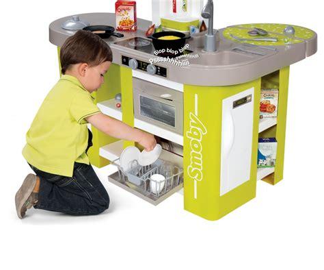 cuisine studio tefal tefal cuisine studio xl cuisines et accessoires jeux d 39 imitation produits smoby com