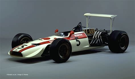 There was a time when a ferrari collection began with a dino or a daytona and over time a 330 gtc over the last four decades we've sold dozens of f1 cars but in only the last year the ferrari f1 market has surged, we had six clients who we helped. Honda RA301, 1968 · RaceFans