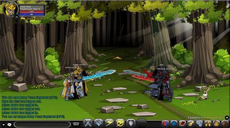 Anime Adventure Online Games Adventure Quest Worlds Online Anime Games