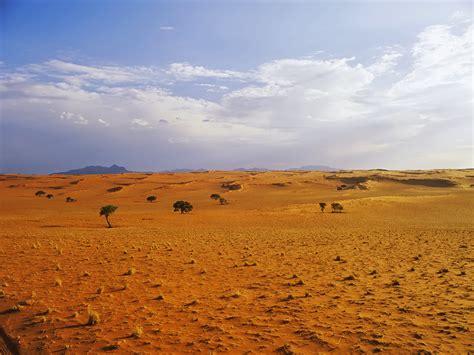 dessert landscape desert landscape wallpaper wallpapersafari