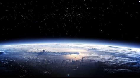 proteggi lo strato  ozono  proteggi il pianeta lifegate