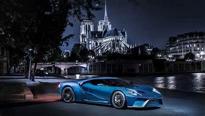 Super Wallpapers Supercar Ford Gt Backgrounds Wallpaperaccess