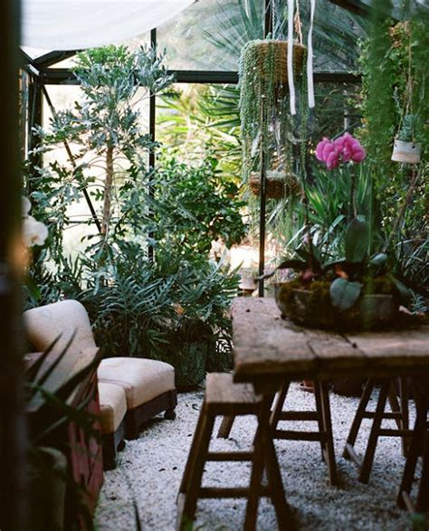 moon to moon green house garden room dreaming