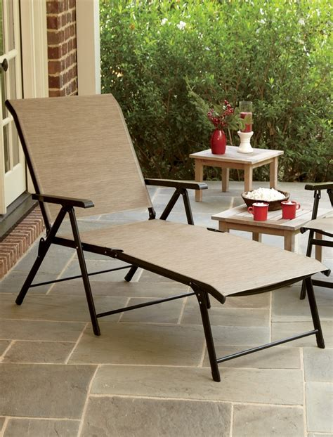 Wondrous Big And Tall Outdoor Folding Chair Large Size Of. Small Outside Garden Table. Outdoor Patio Furniture Sets Uk. Outdoor Patio Furniture Bluffton Sc. Build Patio Cooler. Discount Patio Furniture New Hampshire. Woodard Patio Furniture Owosso Mi. Agio International Patio Furniture Cover. Big Round Patio Chair