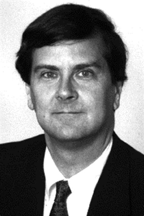 Chris Hansen, Senior National Staff Counsel | American
