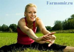 Парацетамол и боли в суставах