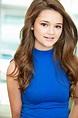 Ciara Bravo - Alchetron, The Free Social Encyclopedia