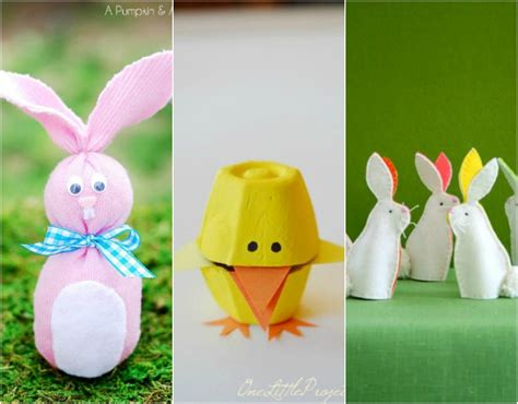 craft ideas easter easy easter craft ideas for adults children 1531