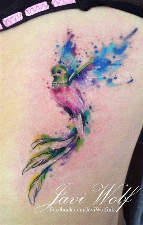 images  tattoos  pinterest watercolors