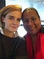 New Look:過了 5 年!Emma Watson 再次剪短頭髮 ‧ A Day Magazine