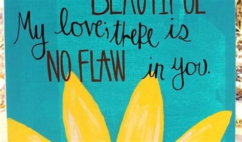 sunflower bible verse scripture canvas
