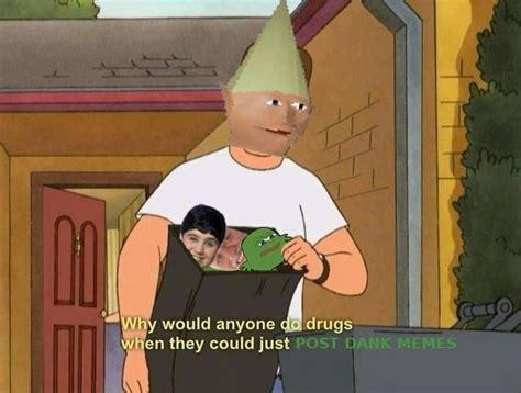 Dank Runescape Memes - dank memes gnome child know your meme