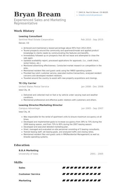 Leasing Consultant Resume Samples  Visualcv Resume. Sample Of Cover Letter Job Fair. Sample Electronics Engineer Cover Letter Template. Responsibility Of Sales Associate Template. Project To Do List Template Excel Template. Reliable Essay Writing Service Template. The Movie Proposal. Label Templates Microsoft Word Template. Microsoft Word Letter Of Recommendation Template Picture
