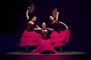 Chicago Dance | Find Ballet, Dancing Festivals & Live ...