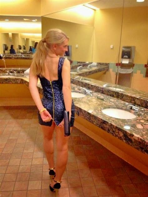 HIDDEN CONSPIRACY Sexy Tight Dresses Image