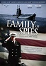 Family of Spies: The Walker Spy Ring, Part 1 by Echo ...