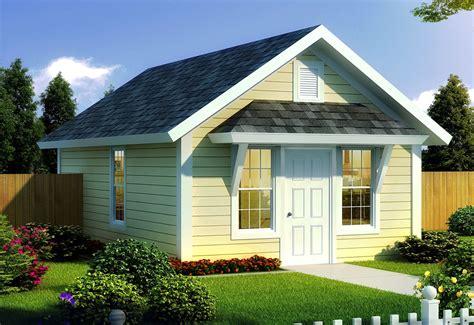 compact tiny cottage wm architectural designs house plans
