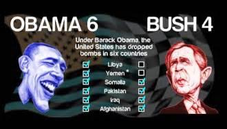 barack obama   war criminal silk roads  siamese smiles