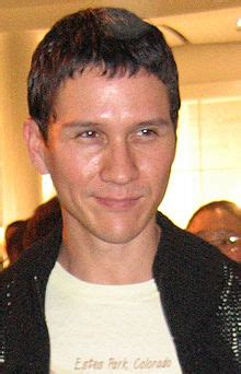 Krissada Sukosol Clapp Wikipedia