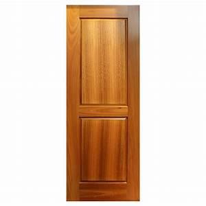 wood door, puertas de madera, Australis wood, puertas de