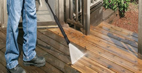 les  projets les  frequents de nettoyage par laveuse